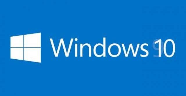 Telefono Windows 10 aggiornamento gratis