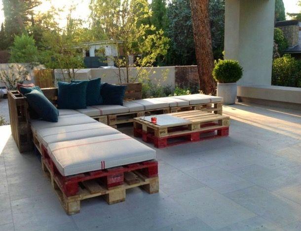 Beau Salon De Jardin Marocain Outdoor Furniture Outdoor Sectional Outdoor Sectional Sofa