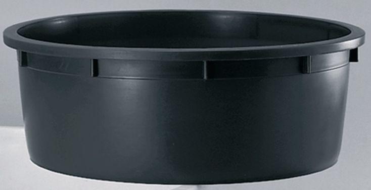 MASTELLONE VASO NERO CON FORI PER PIANTE LT. 285 http://www.decariashop.it/attrezzature-enologiche/9815-mastellone-vaso-nero-con-fori-per-piante-lt-285.html