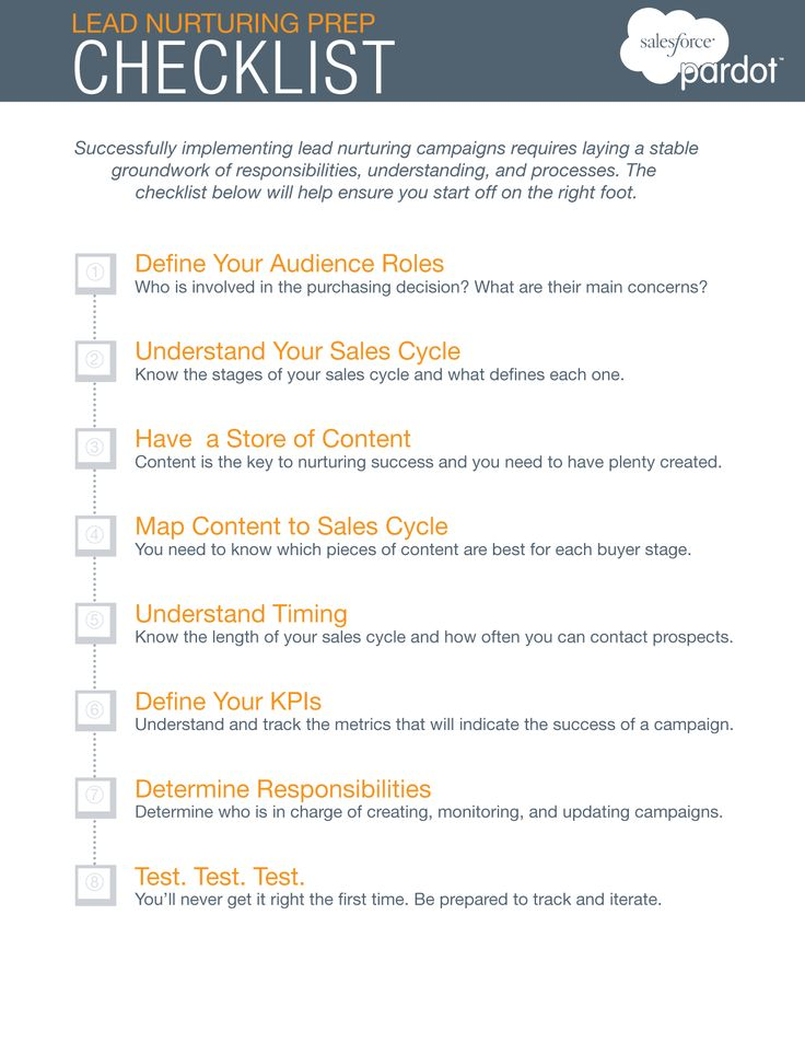 56 best Worksheets for Marketers images on Pinterest Digital - creating checklist