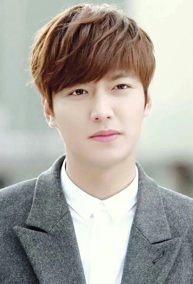 Lee Min Ho ♡ Lee Min Ho Pinterest