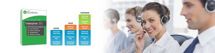 we# are providing to you best service of QuickBooks# Enterprise#.Like any other accounting #software, this one is also prone to errors. But you need not worry. Our 24*7 QuickBooks technical support team is always ready to help and assist you. Our team #includes certified pro #advisor, #expert technician,# and highly qualified #executive.
