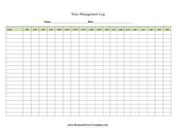 work hour tracker - Vertola