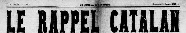 Vieux papiers des Pyrénées-Orientales: Famille nombreuse à Torreilles en 1912