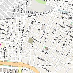 PARQUEADERO Y LAVADERO AUTOSPA CASTAÑO – Cúcuta Turística