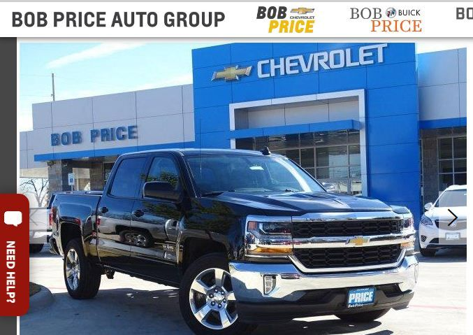 Used Chevy Dealerships Blanco County Chevy Dealerships New