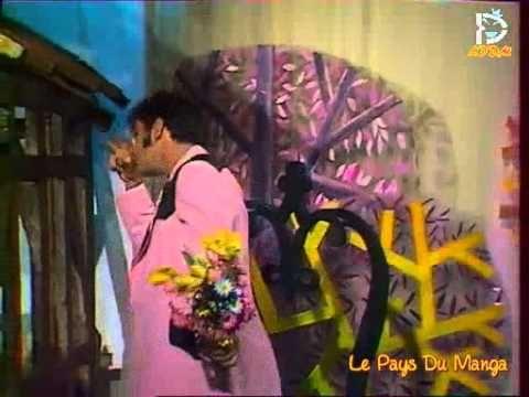 Richard Gotainer - Primitif (1985)
