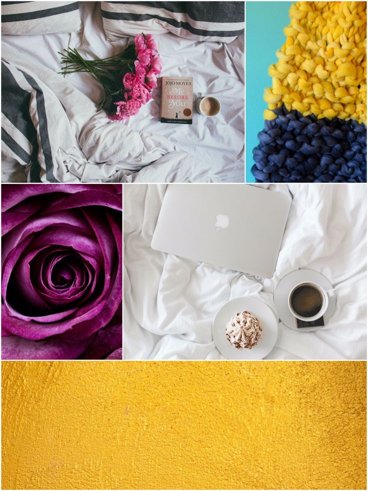Winter is fast approaching and now is the time to start thinking of what colours you would like to incorporate into your bedroom. We've gathered information from top designers to come up with amazing ideas of how to update your bedroom to make it super cosy and cuddle-ready!