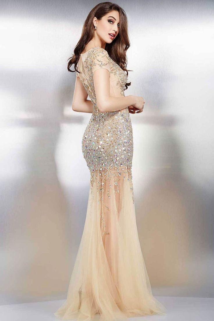 Awesome Prom Dresses In Brooklyn Illustration - Wedding Dress Ideas ...