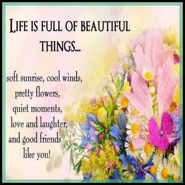 Wishing You A Blessed And Happy Thursday Good Morning Quotes Blessings Blessing Images