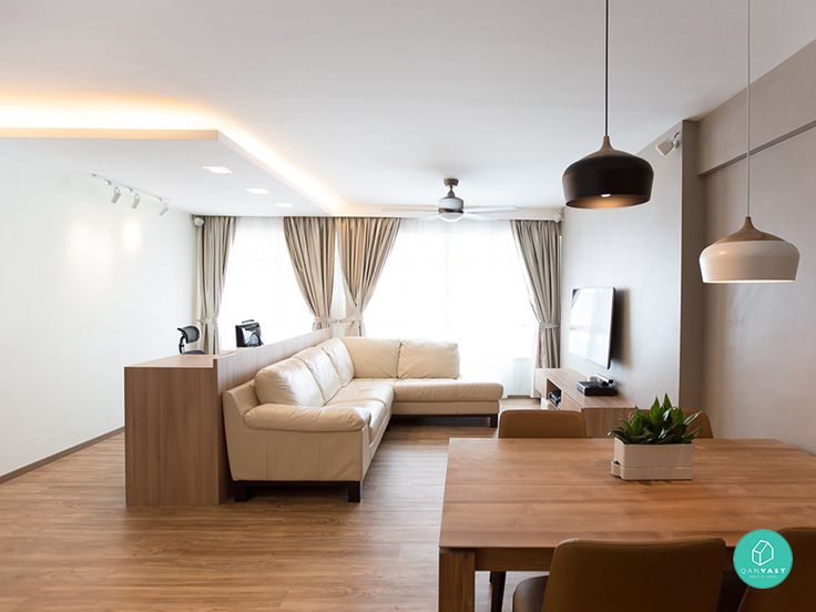 8 Awesome BTO Interior Designs That Look Good In Any Home227 best Home  HDB images on Pinterest   Singapore  Home design  . Good Homes Design. Home Design Ideas