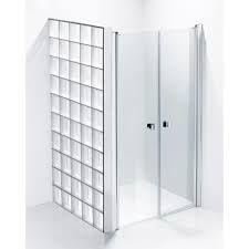 Bildresultat för duschhörna