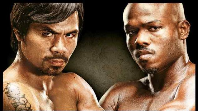 Manny Pacquiao vs Timothy Bradley Live Stream ,- Google ... Watch Manny Pacquiao vs Timothy Bradley 2(II) Live Stream ,| Streaming Online Boxing Rematch HD , Free from ads HBO PPV Fight 2014 April 12., watch Manny Pacquiao vs Timothy Bradley live , ...  15 hours ago - Uploaded by Jhony Deep WATCH HERE====== or Click here to watch====== Would you like to ... Manny Pacquiao vs Timothy Bradley - FULL - Dailymotion Pelea Completa de Manny Pacquiao vs Timothy Bradley. ... 7 comentarios · Tonima…