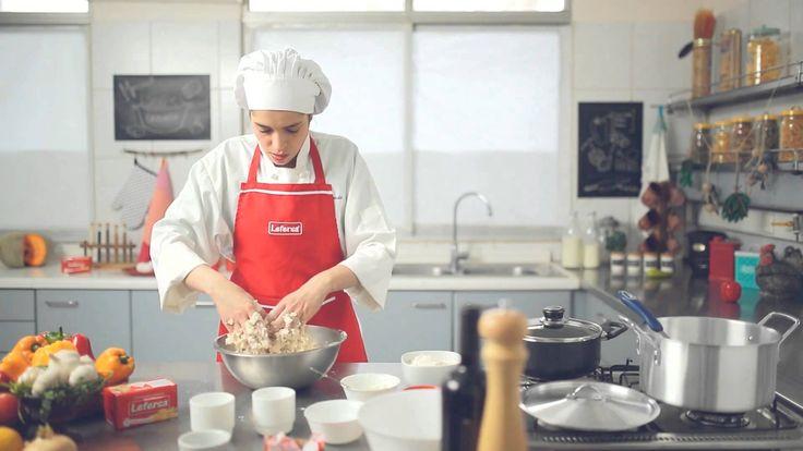 Cómo hacer Pan Amasado ríco y casero ATRÉVETE AMASAR EN CASA #pan #bread #receta #recipe #amasado