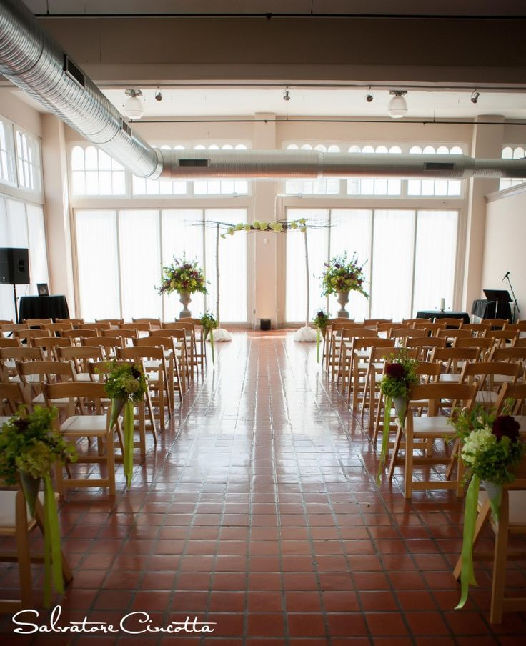 unique wedding venues calgary area%0A Offering two unique private event spaces in St  Louis  NEO on Locust is  located in the historic Oakland Building in the