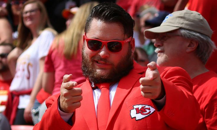 Chiefs move to 2-0 with Hunt and Kelce Flying – Pod ]= Doug Pederson was back at Arrowhead and brought a solid gameplay with him. The Chiefs overcame Eric Berry's absence to move to 2-0 Offense moves the ball – Alex Smtih.....cast