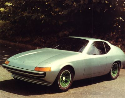 OG |1976 Porsche 924 | Mock-up Maintenance of old vehicles: the material for new cogs/casters/gears could be cast polyamide which I (Cast polyamide) can produce