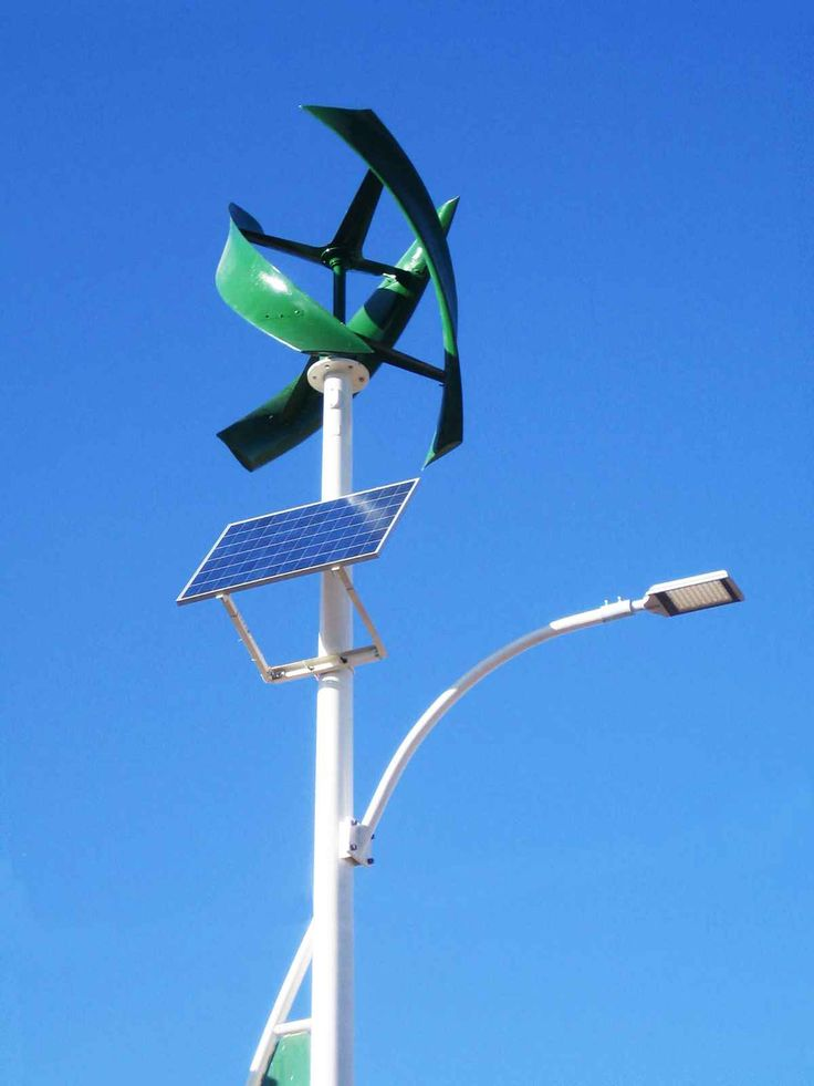 Sanya Hybrid Lighting - Urban Green Energy is lighting San Francisco with its Sanya hybrid lighting street l&s which use both wind and solar power to ... & 64 best Solar wind street lights images on Pinterest | Street ... azcodes.com