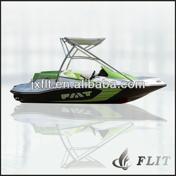 17 best ideas about small fishing boats on pinterest jon for Small fishing boats for sale