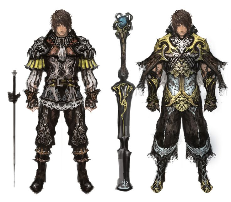Character Design Major : Best images about 원화 on pinterest artworks armors