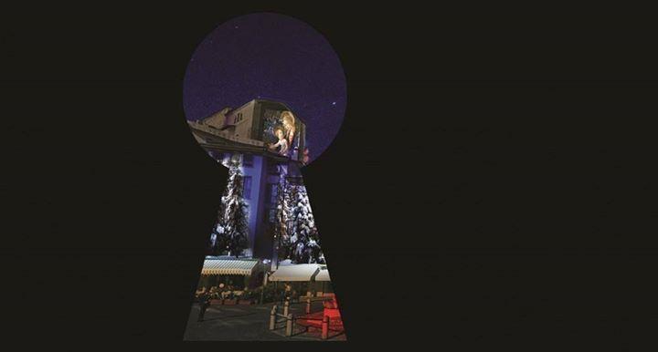 Il #Natale si avvicina accompagnato dalle luci delle feste che stanno iniziando. Sul lago i riflettori si accendono in un'esplosione di colori. Sabato 3 dicembre vieni a #Lovere a vivere l'inaugurazione di questo magico periodo con le illuminazioni artistico-scenografiche per le vie del centro storico. Passaparola ti aspettiamo. Per il programma: http://ift.tt/2gJ1HzB - http://ift.tt/1HQJd81