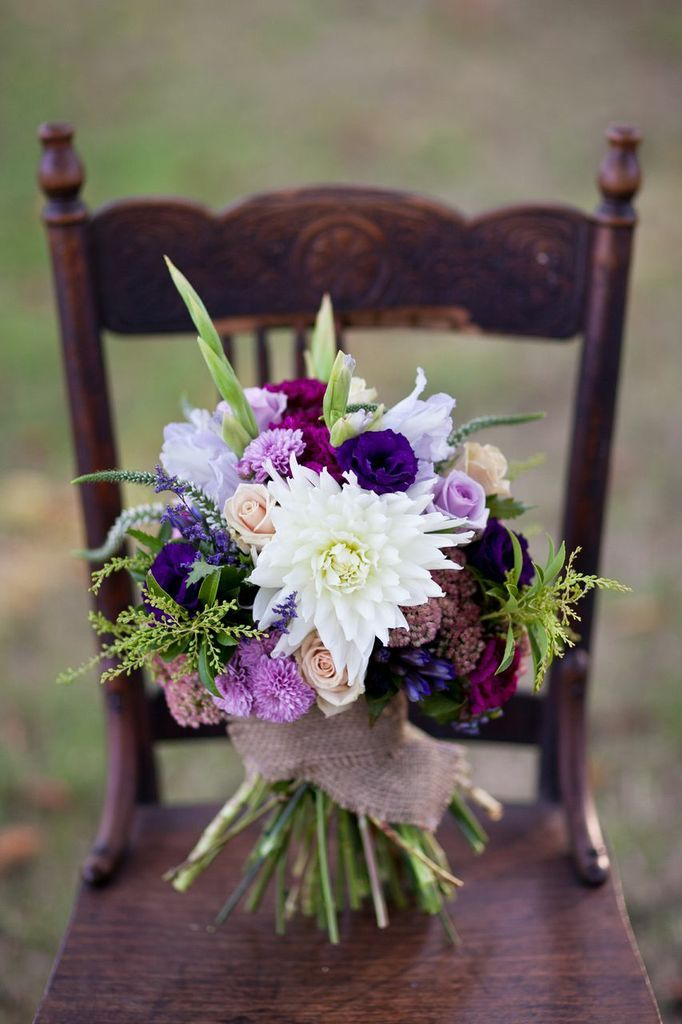 March wedding bouquet  www.onmyhand.co.nz  Florals by Shaye Woolford Photo by Swift & Click