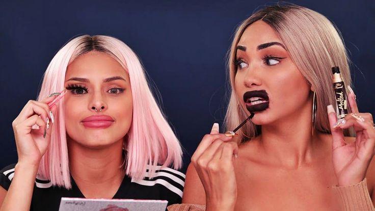 New video by Beauty Tricks on YouTube http://ift.tt/2gwbXjk