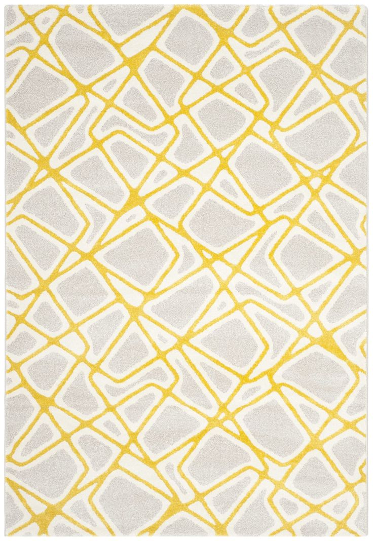 Best 25 Yellow area rugs ideas on Pinterest Yellow rug Grey