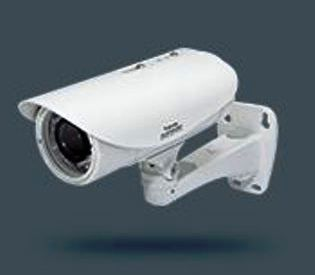 If you are looking Outdoor Wireless IP Camera online, your search may be complete at hamiltontechdrive, here you will get the best and reliable Outdoor Wireless IP Camera at the satisfaction node.