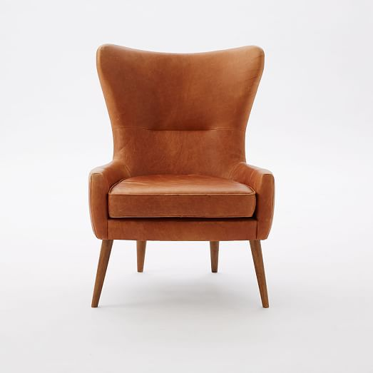 Image from http://rk.weimgs.com/weimgs/rk/images/wcm/products/201552/0005/erik-leather-wing-chair-3-c.jpg.