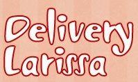ΔΕΛΙΩΕΡΥΛΑΡΙΣΣΑ.ΓΡ κατάλογοι καταστημάτων έτοιμου φαγητού στην Λάρισα - Γύρος - Πίτσα - Μπιφτέκι - Μακαρονάδα - Κατόπουλο - Κρέπες - Μαγειρευτό - Πακέτο - Delivery WWW.DELIVERYLARISSA.GR | BLOGS-SITES FREE DIRECTORY