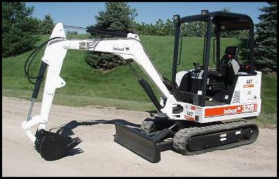 bobcat t190 service manual download