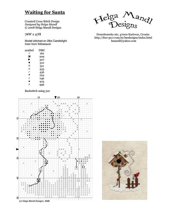 Gallery.ru / Фото #368 - В основном птицы/freebies - Jozephina