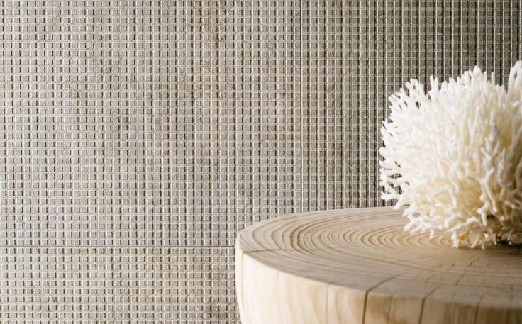 Wall Covering CUBE by Nespoli e Novara. #coverings, #tiles, #bathroom, #bathroomfixtures, #fixture, #interior, #design, #wallcovering, #BathroomCollection, #decor,