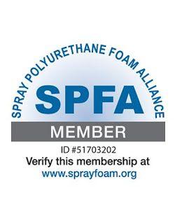 IDM Instruments Pty Ltd: IDM is now a member of SPFA