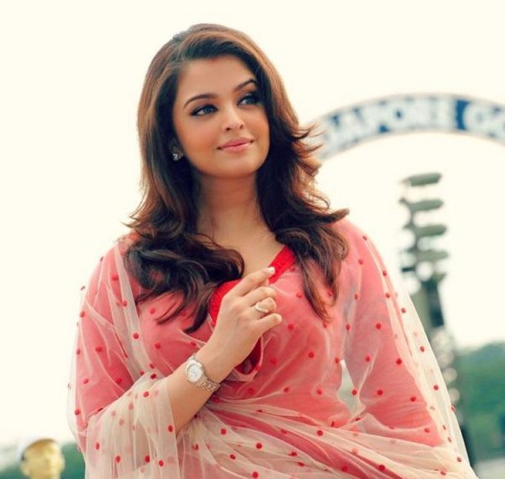 229 Best Images About Aishwarya Rai  Style On Pinterest -4914