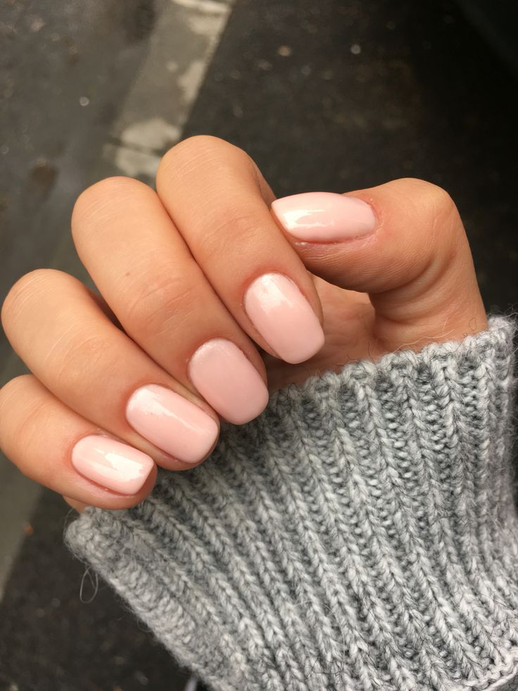 19 best Nails images on Pinterest | Opi nails, Manicure and Manicures