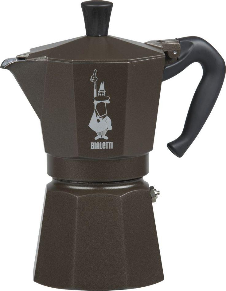Coffeeteam capresso 454 s with maker coffee grinder burr