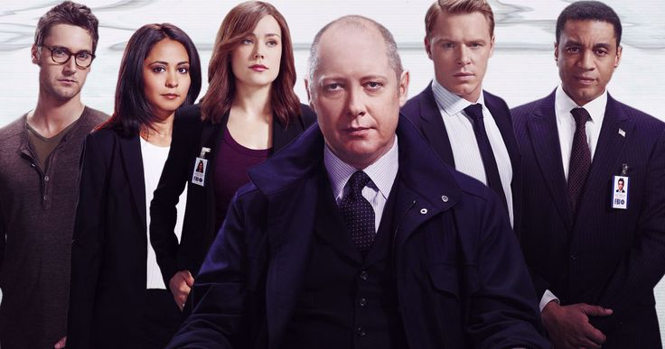 Netflix Pays $2 Million Per Episode to Stream 'The Blacklist' -- Season 1 of NBC's 'The Blacklist' will be available next weekend in the biggest subscription video-on-demand deal for a TV series. -- http://www.tvweb.com/news/netflix-blacklist-streaming