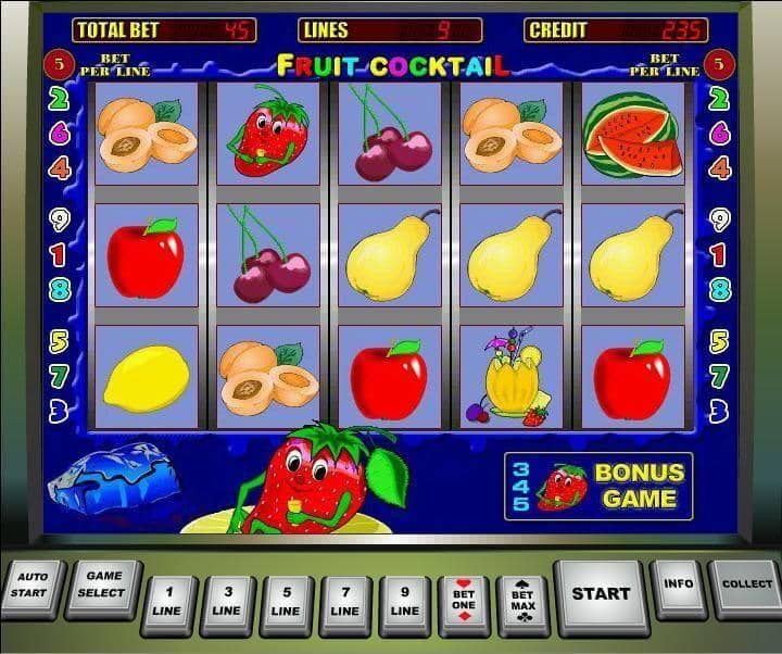 Игровые аппараты щтдшту без регистрации игровые автоматы i в интернет казино
