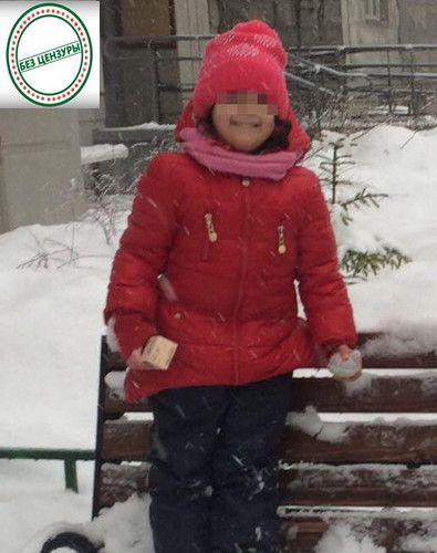 НОВОСТИ БЕЗ ЦЕНЗУРЫ: В московском детском саду умерла 3-летняя девочка : отец и дядя рассказали версию случившегося.
