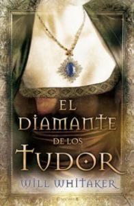El diamante de los Tudor | Mundo Historia