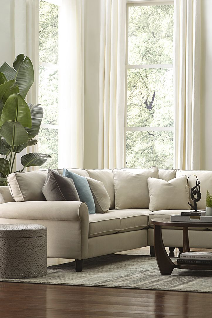 32 Best Transitional Style By Havertys Furniture Images On Pinterest Transitional Style