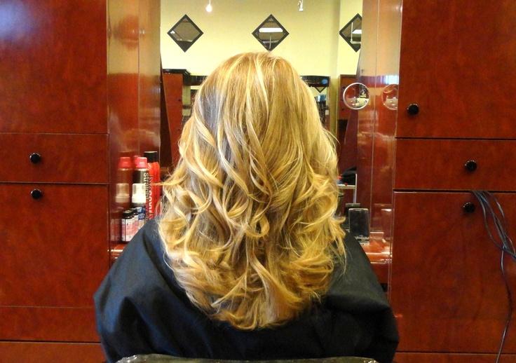 37 Best Alire Hair Design Irvine Hair Salon Best In Orange County Salons Images On Pinterest