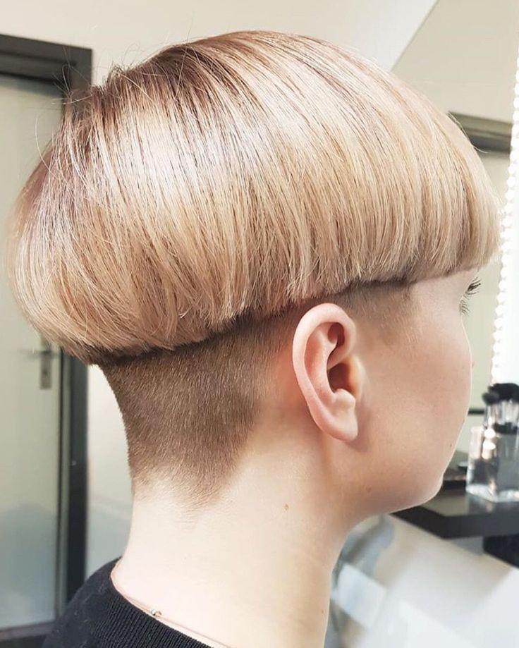 Pin Auf Sexy Short Hair
