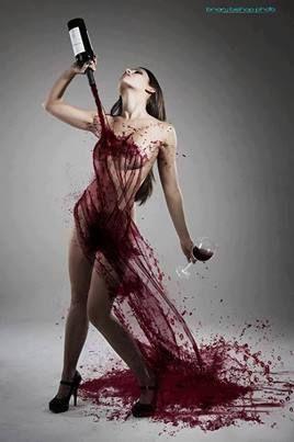 Have an affair with #LeSaffre wine http://www.lesaffrewines.com/