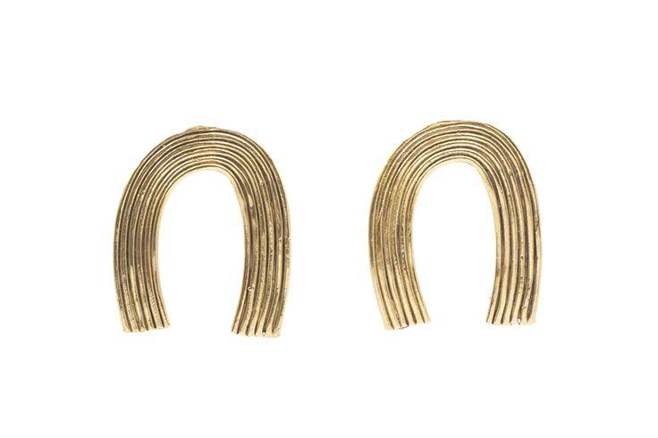 Just in! Rain Shadow Earrings available here: http://www.mooreaseal.com/products/rain-shadow-earrings?utm_campaign=social_autopilot&utm_source=pin&utm_medium=pin