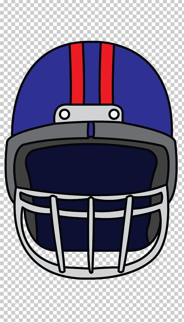 American Football Helmets American Football Protective Gear Png American Football Prote Electric Blue Fo Football Helmets Football Protective Gear Football