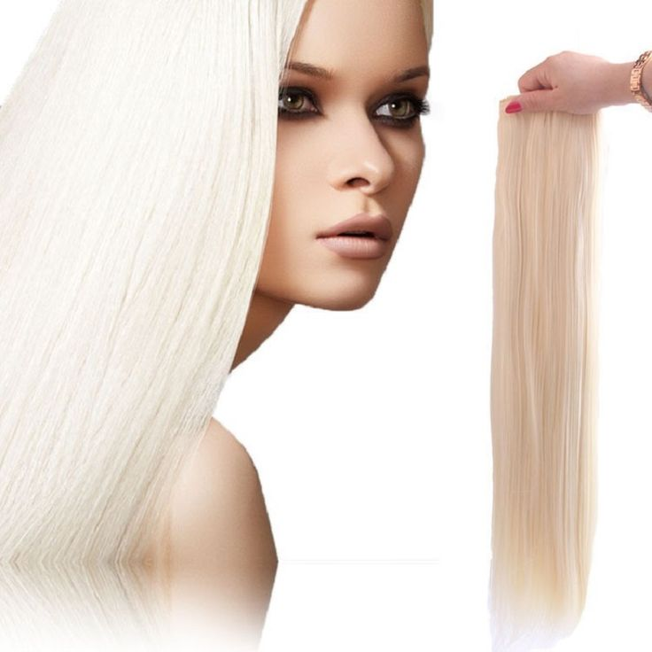 400 best hair extension synthetic hair images on pinterest cheap clip in blonde hair buy quality clip in synthetic hair extensions directly from china clip necklace suppliers fashion clip in hair extensions cheap pmusecretfo Choice Image