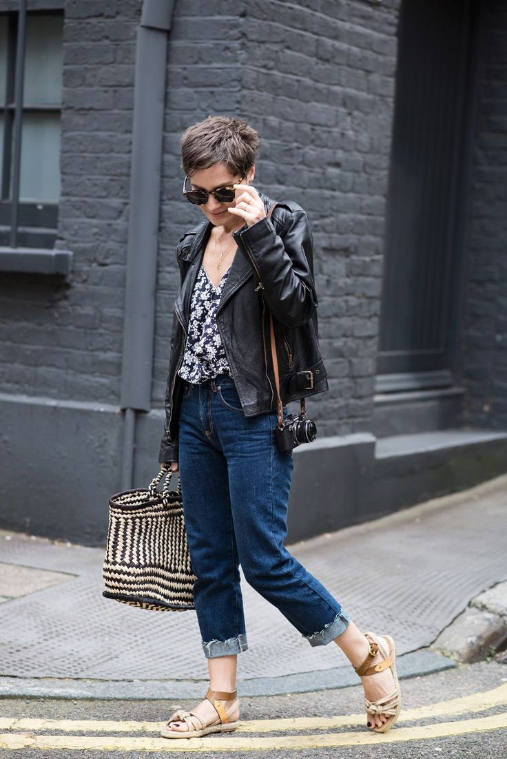 """Best of French - Stylonylon Finlay & Co's """"percy"""" sunnies in light tortoise, great look!"""